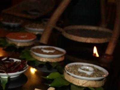 Moonstone Sri Lankan Restaurant In Brighton Hove